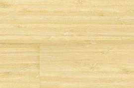 Bambus Natur Avangard 27x620x2440 Mm Drevene Terasy Drevene